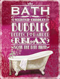 Bath-Bubbles-Relax