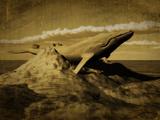 Stranded on Mars 2120