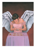 Tarot Angel