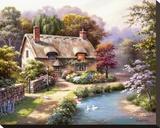 Duck Path Cottage
