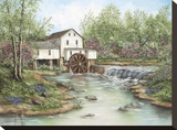 Pigeon Hollow Mill