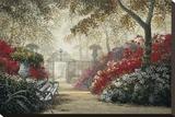 Garden Serenity