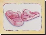Fat Flip Flops