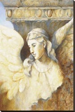 Angel Of Antiquity