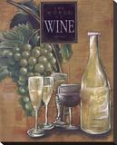 World Of Wine II
