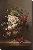 Classic Bouquet II