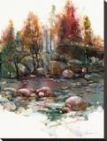 Autumn Wash