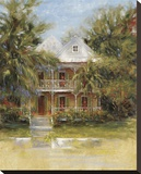 Keywest Cottage I