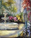 Cantata De Las Flores