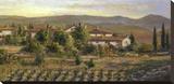 Bagni Di Lucca (alternate crop)