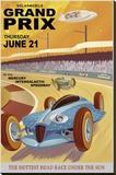 Mercury Grand Prix