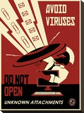 Avoid Viruses