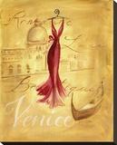Venice Fashion