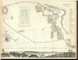 Pompeii  c1832