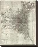 Philadelphia  c1860