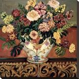 Gena's Vase