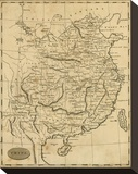 China  c1812