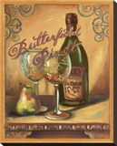 Butterfield Pinot