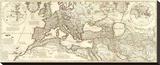 Theatrum Historicum  c1705