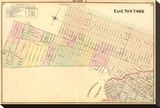 East New York (Sec 9)  c1874