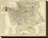 Rome  c1883