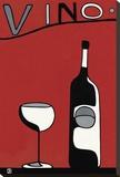 Red Vino
