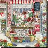 Blossom's Flower Shoppe