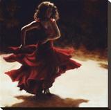 Spirit of Flamenco