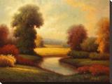 Lyon Valley