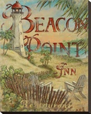 Beacon Point
