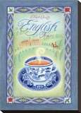 English Tea