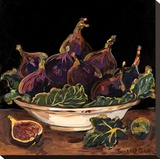 Bowl of Figs