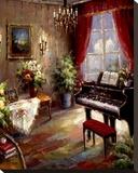 Music Parlor