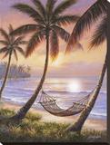 Sunset Siesta