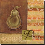 Poire II