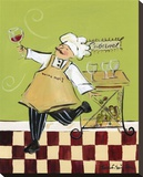 Wine Chef Cabernet