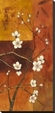 Cerezos en Flor V