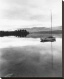 Serenity Lake I