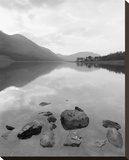 Serenity Lake II