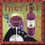 Vintage Wine IV