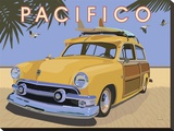 Pacifico