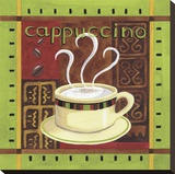 Cafe Exotica IV