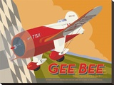 Gee Bee