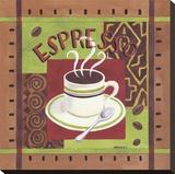 Cafe Exotica I