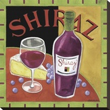 Vintage Wine II