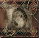 Western Horseshoe