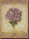 Rose Violeta