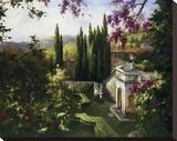 Mystic Garden II