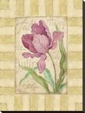 Belle Fleur III