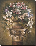 Victorian Romance II